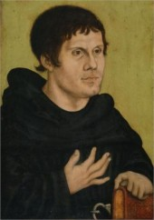 portrait-of-martin-luther-as-an-augustinian-monk