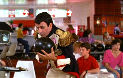 BillAndTed_NapoleanBowling