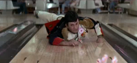BillAndTed_NapoleanBowlingFall