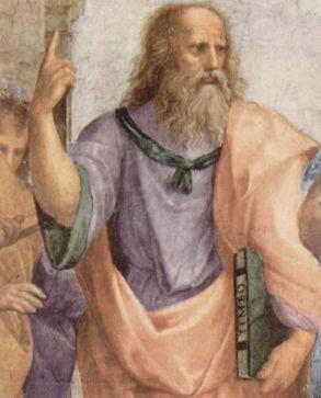 Plato_School_of_athens_800px-Raffael_067