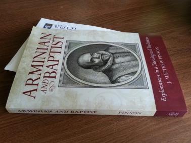 ArminianBaptistBook