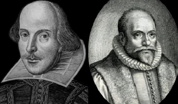 ShakespeareArminus