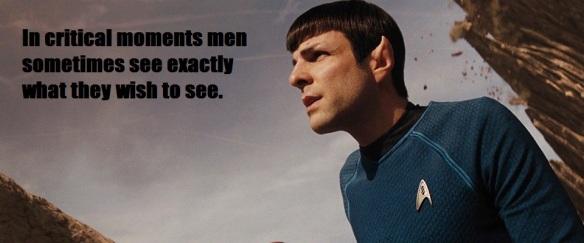 Spock_(Alt)_on_Vulcan.jpg