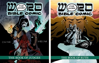 3-both-covers