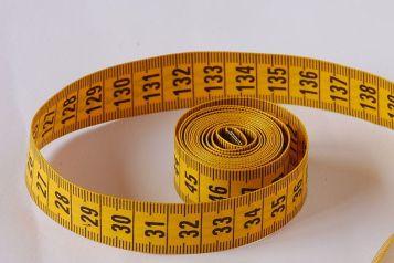 640px-plastic_tape_measure