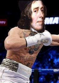 BoxerOwen