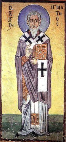 Ignatius.jpg